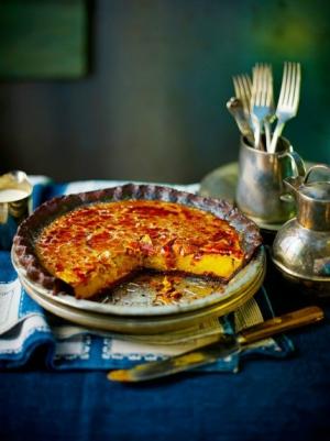 Recetas cocina creativa   recetas creativas  recetízate